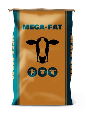 Mega fat pack preview product detail