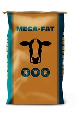 Mega fat pack preview product listing