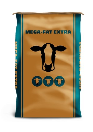 Mega fat extra pack preview product detail