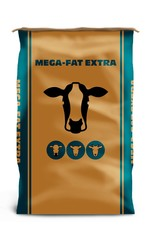 Mega fat extra pack preview product listing