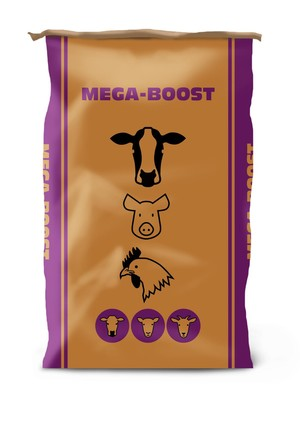 Mega boost pack preview product detail