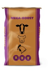 Mega boost pack preview product listing