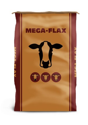 Mega flax pack preview product detail