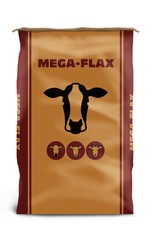 Mega flax pack preview product listing