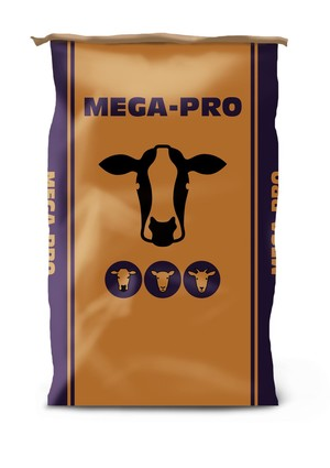 Mega pro pack preview product detail