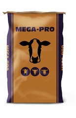 Mega pro pack preview product listing