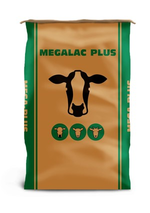 Megalac plus pack preview product detail