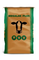 Megalac plus pack preview product listing