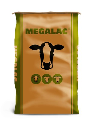 Megalac pack preview product detail