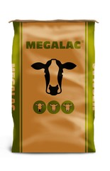 Megalac pack preview product listing