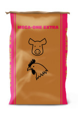Mega one extra pack product listing
