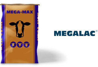 00000 megalac megamax tw post 110918 listing