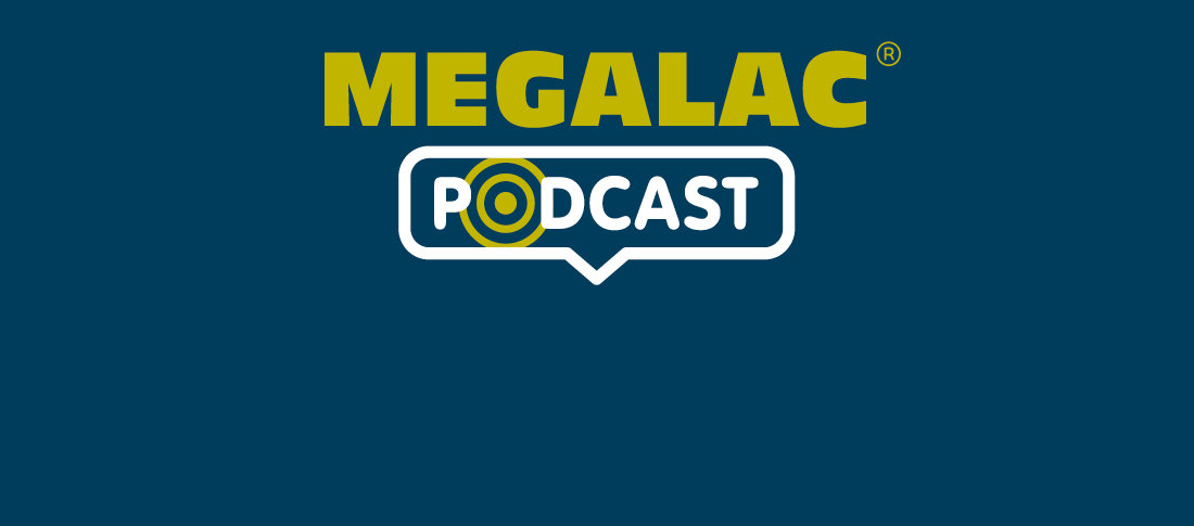 01356 megalac blogpodcast asset banner