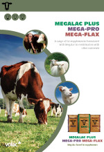 01834 megalac gb products range 4pp brochure 2019 brochure listing