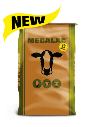 Megalac 2.0 new 01 product detail